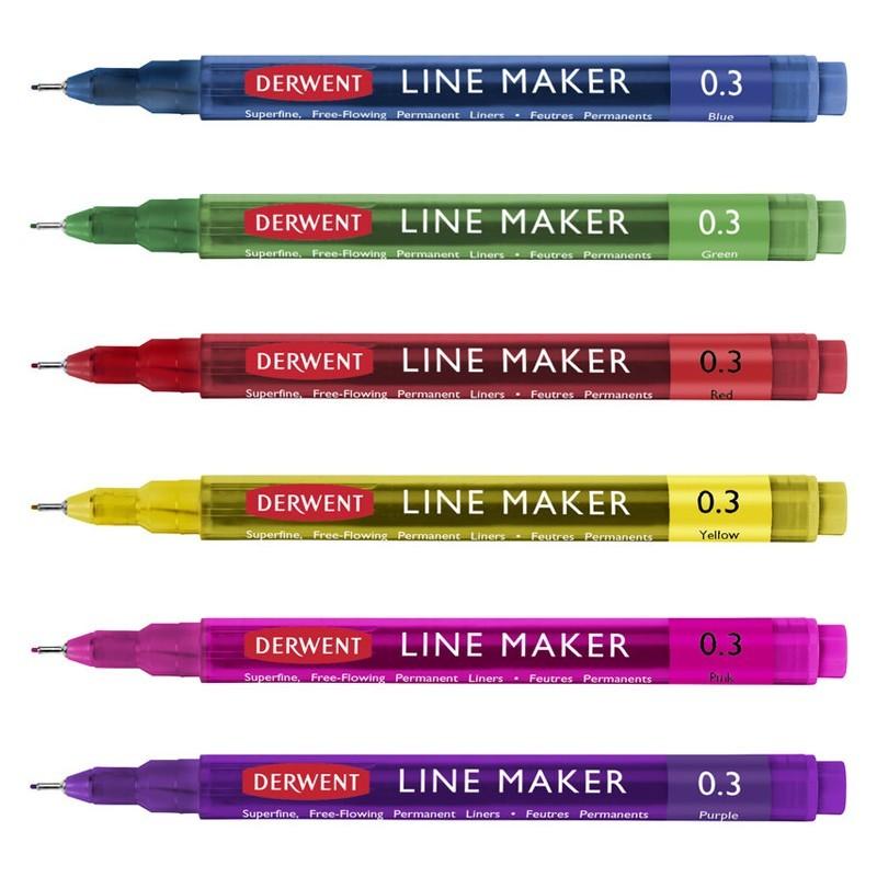 Pernuta unicorn bleomarin