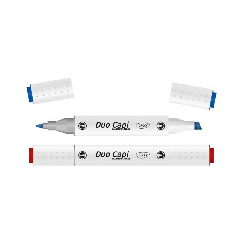 Pernuta unicorn bleo